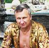 Чип-тюнинг новых блоков ВАЗ - последнее сообщение от меркул